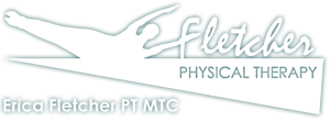 Fletcher Physicanl Therapy